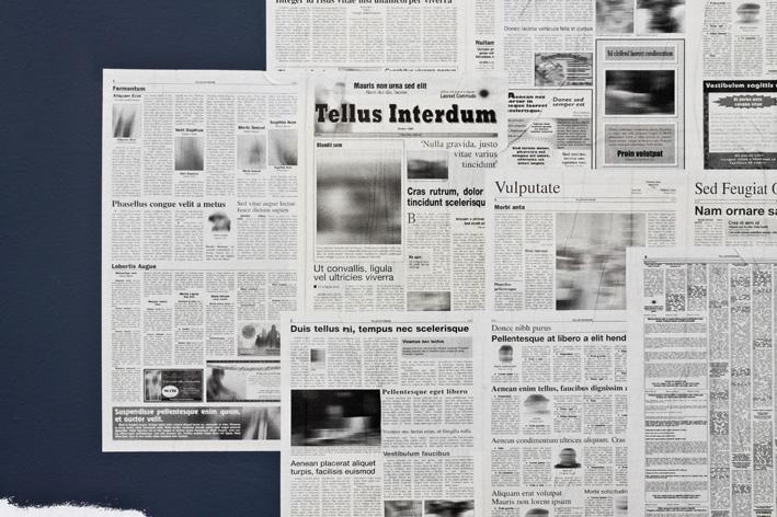 Andrea Zittel, Tellus interdum, 2011