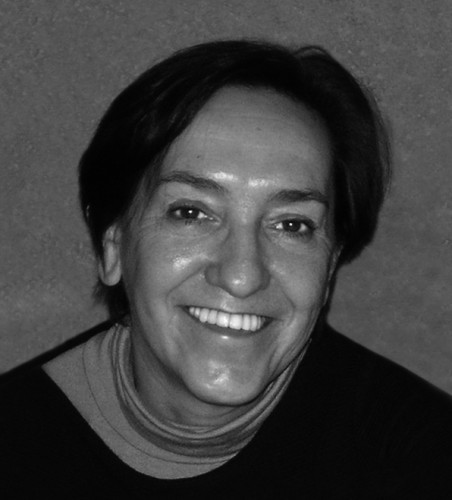 Roberta Mutti