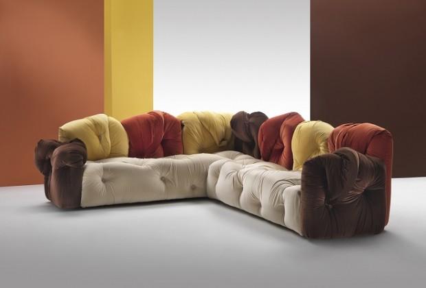 sofa-michetta_corner_1a