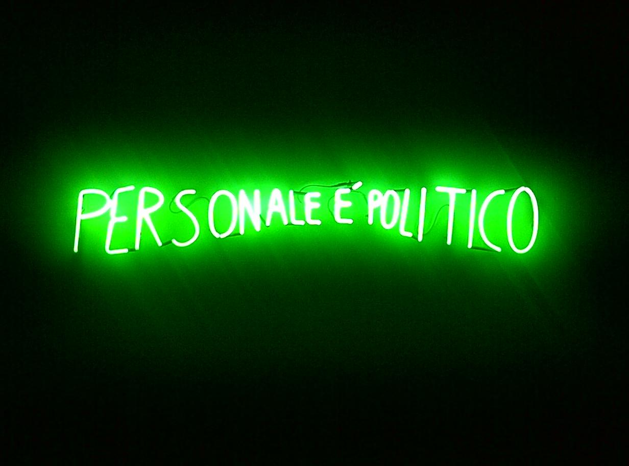Valerio Rocco Orlando. Photo: © Caroline Corbetta