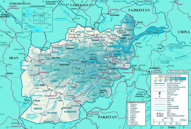 Afghanistan_5