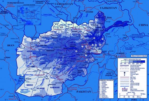 Afghanistan_6