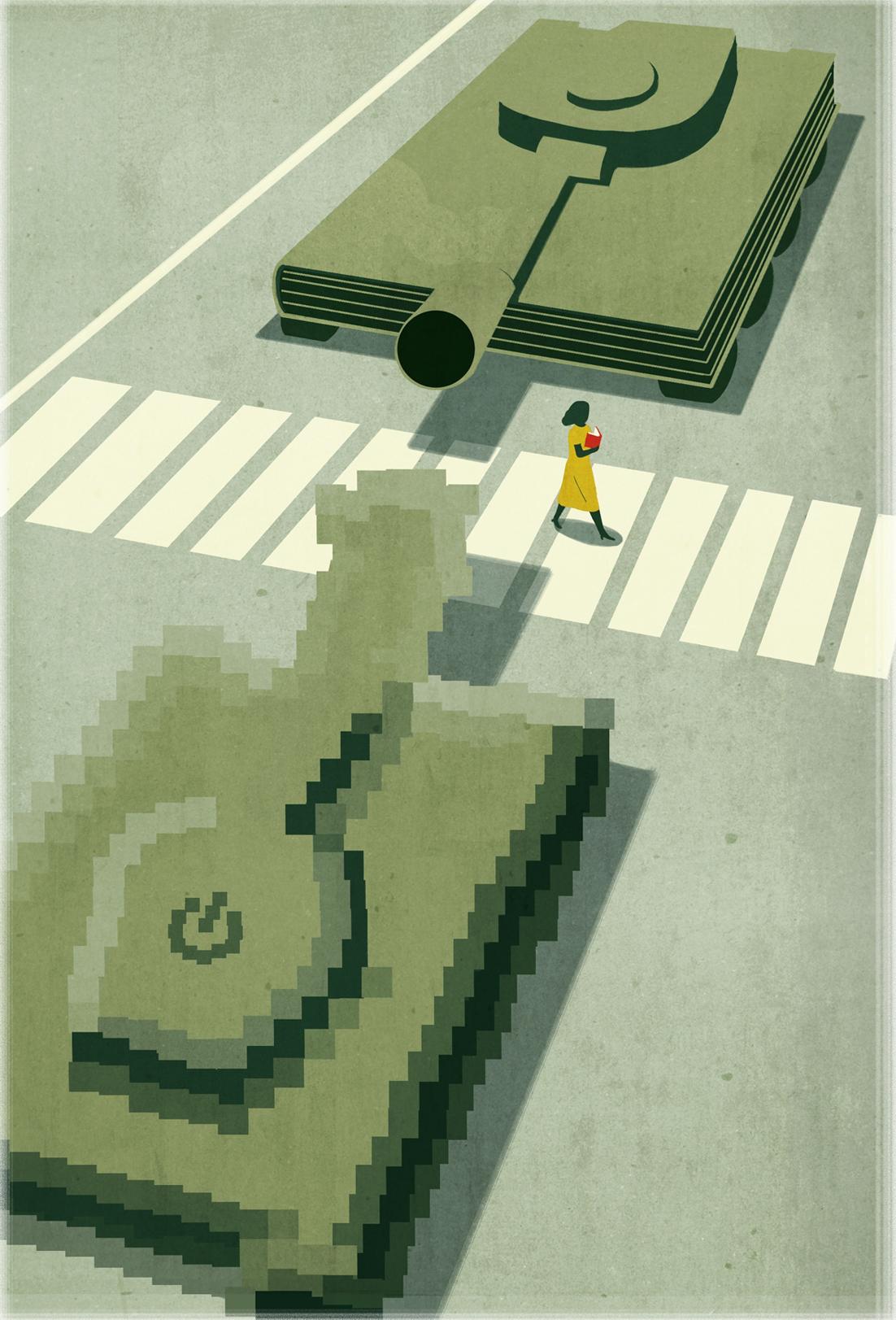 New Yorker 25 June 2012