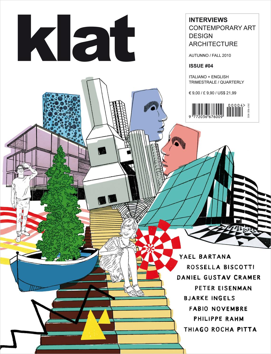 Klat_04_fall