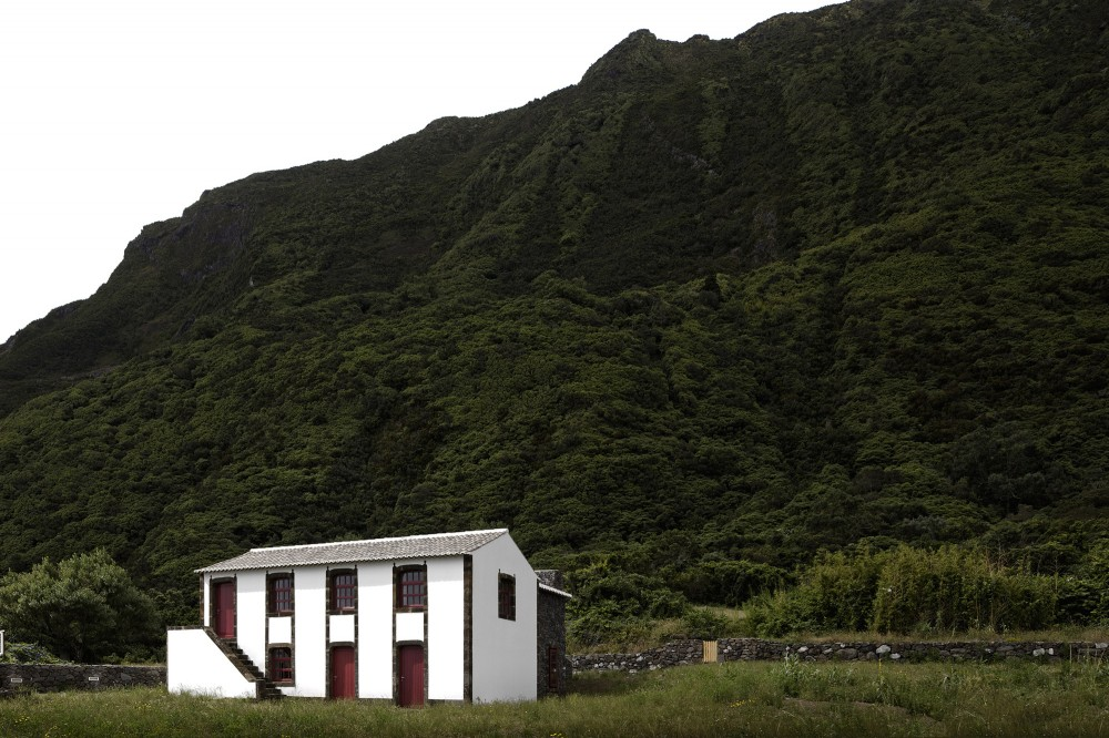 Environmental Interpretation Centre