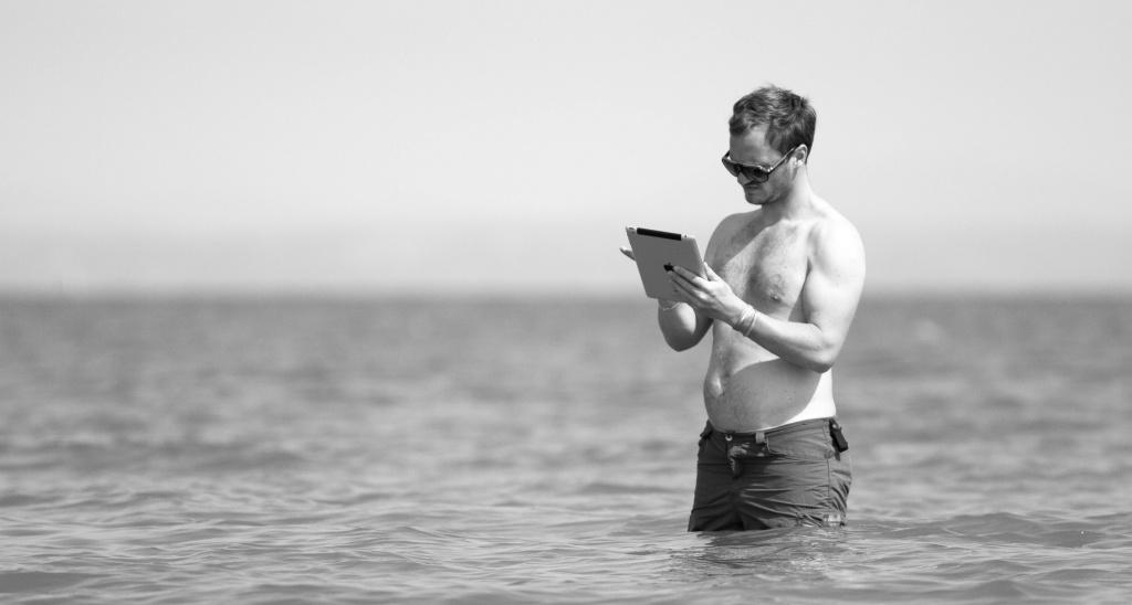 Progetto Digital Diary