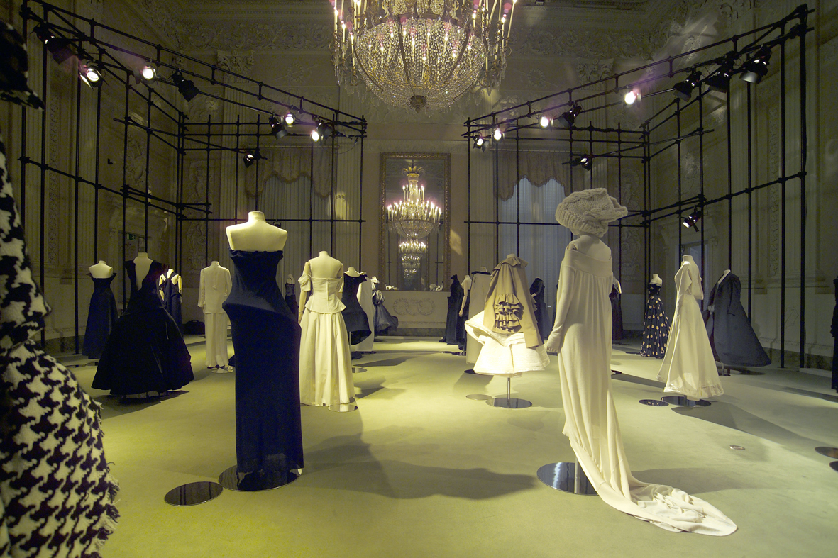 Europeana Fashion Conference