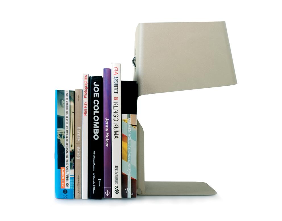 Leti, design di Matteo Ragni per Danese