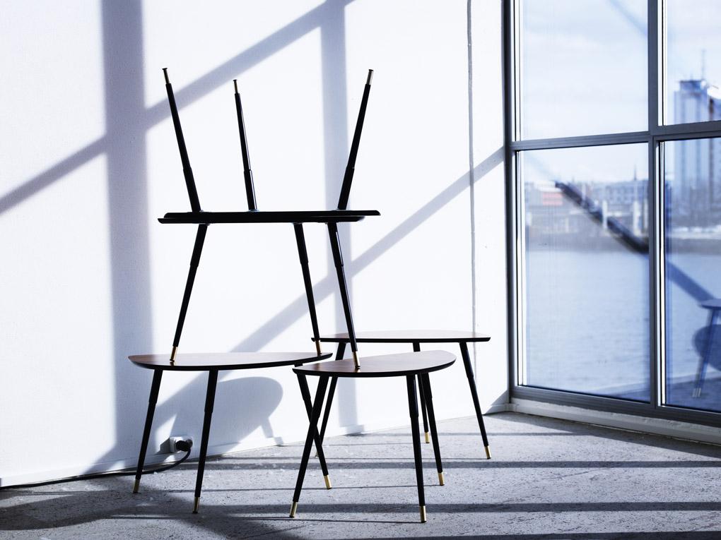 Ikea Lövbacken