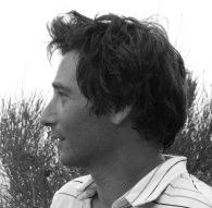 Fabio Severo