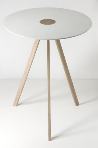 Centrino, design di Francesco Faccin