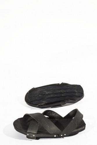 Made in Slums. Mathare Nairobi, Triennale di Milano, Francesco Faccin