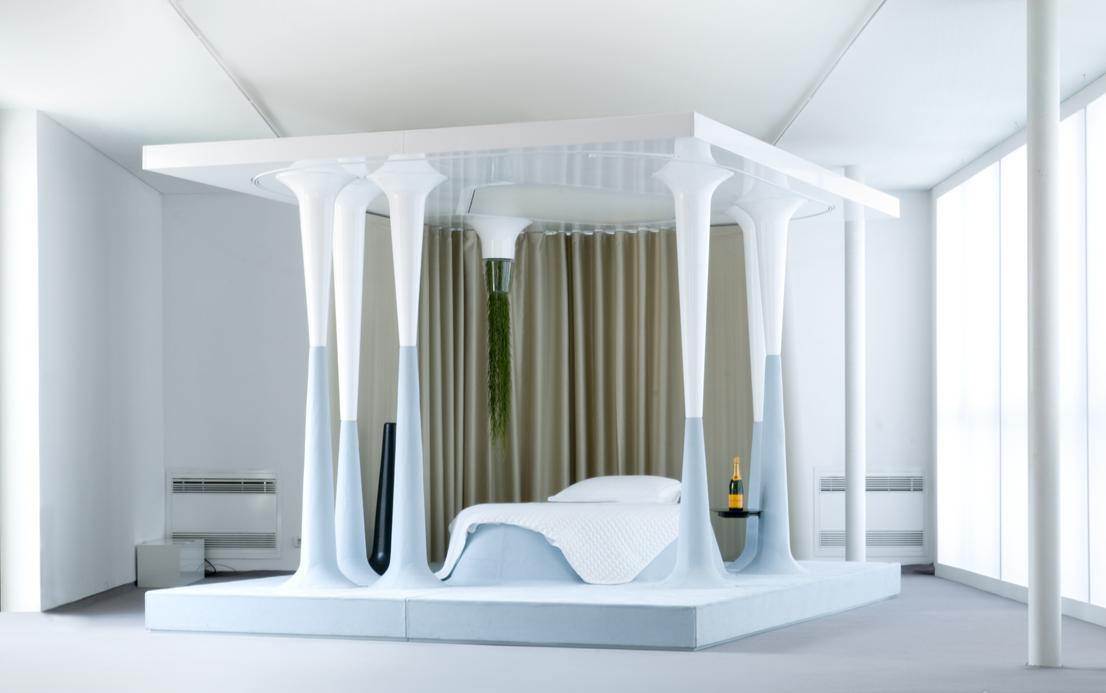 One upon a dream, design di Mathieu Lehanneur
