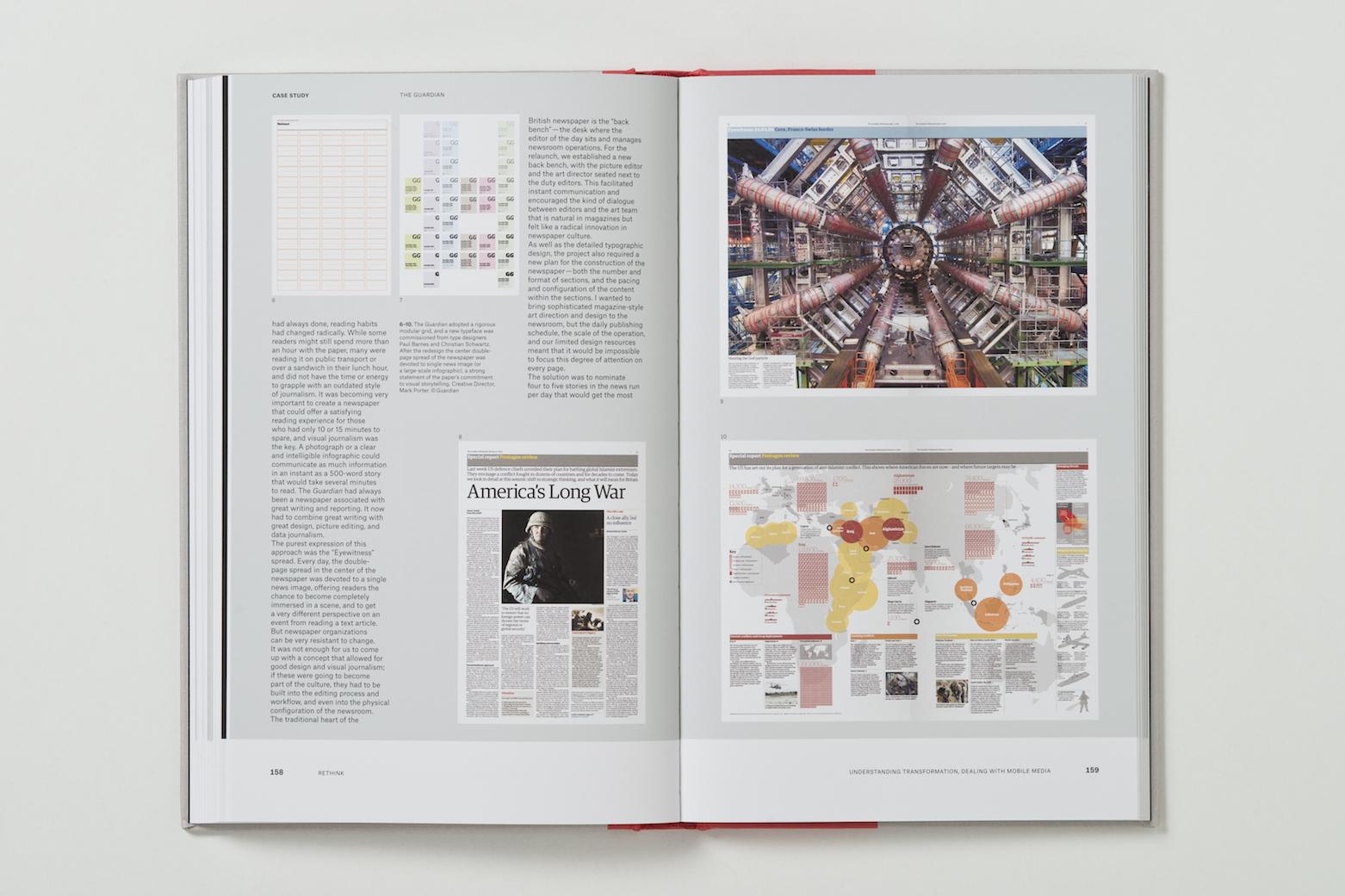 Klat_Francesco_Franchi_Designing_News_08