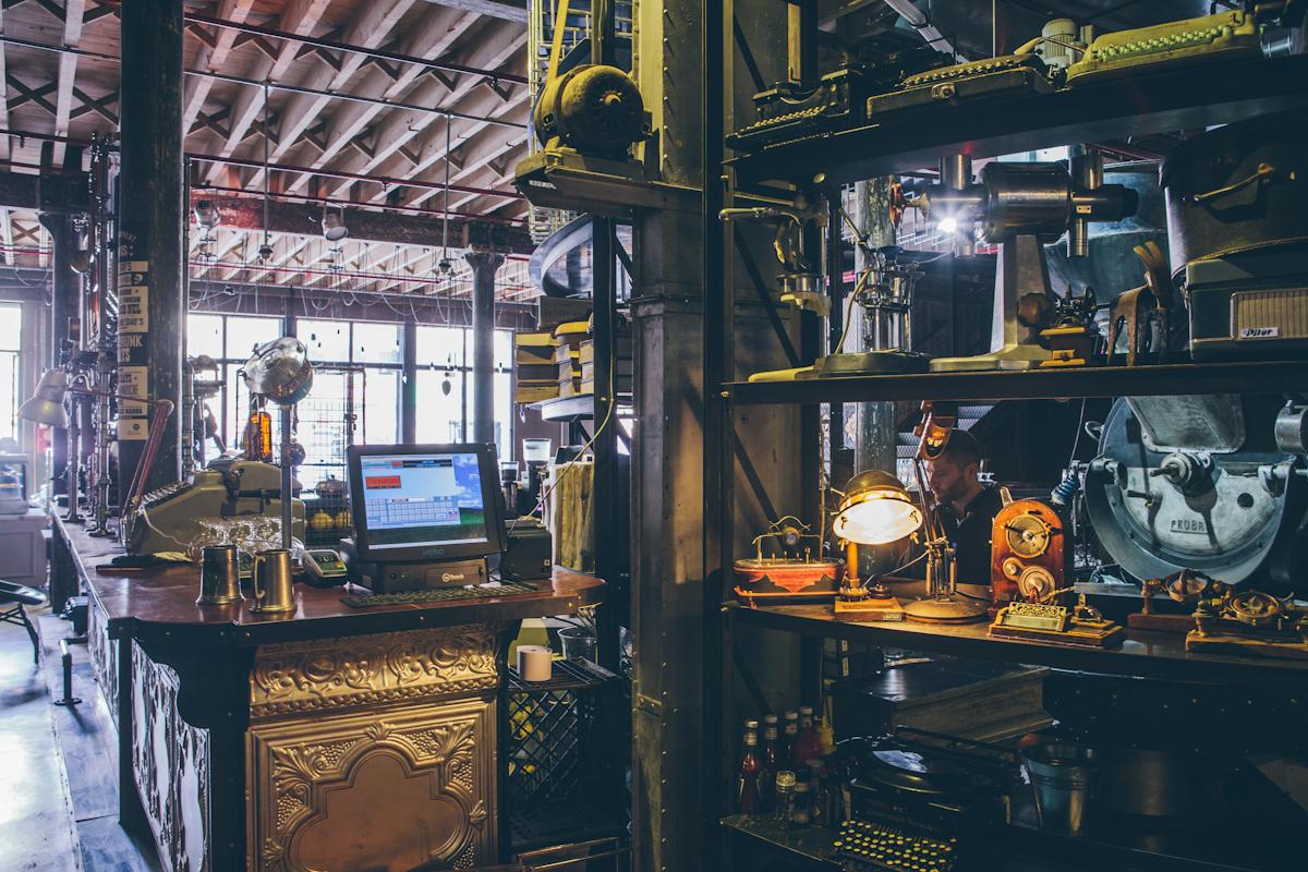 klat-shanna-jones-photography-truth-coffee-shop-cape-town-3628