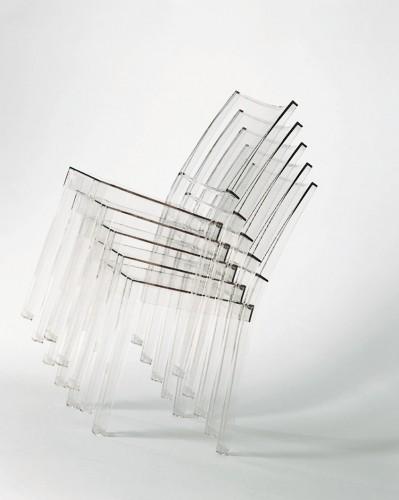 La Marie, design di Philippe Starck per Kartell