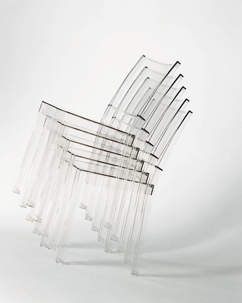 La Marie, Kartell - Philippe Starck | Klat