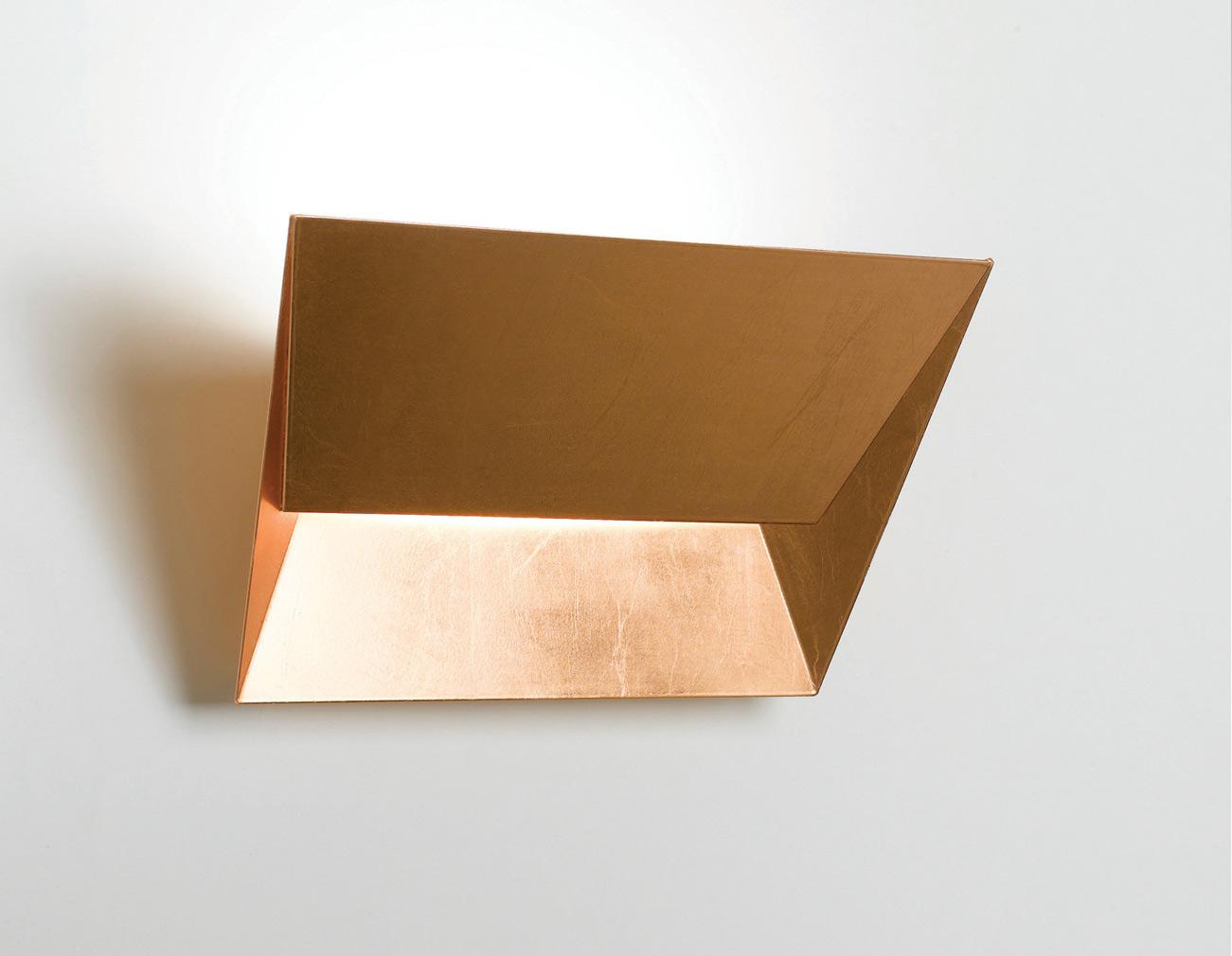 Mail, design by Valerio Sommella and Alberto Saggia for Lumen Center Italia, 2013.