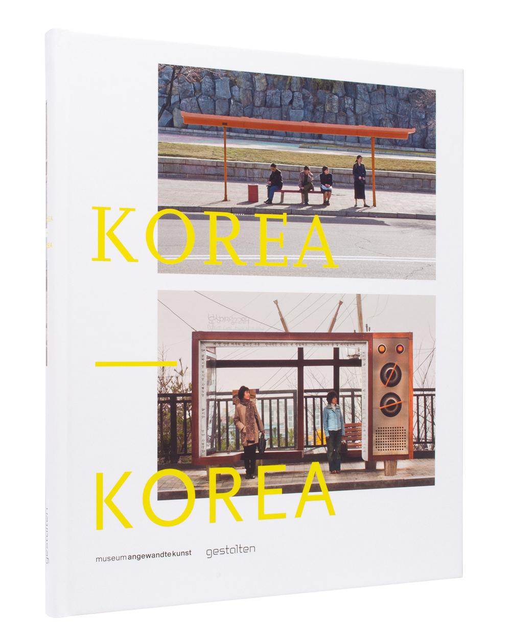Klat_korea_korea_copertina