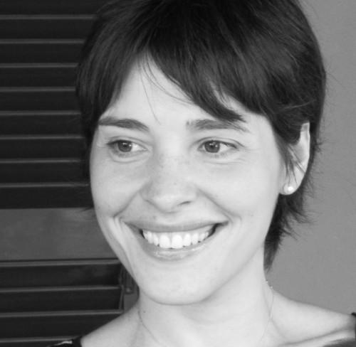 Emanuela Mazzonis