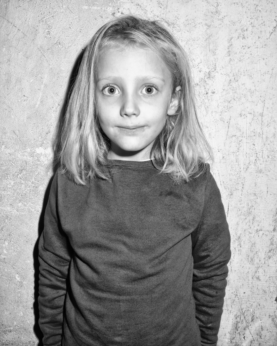 © Jacopo Benassi, Selfportrait, 2013.