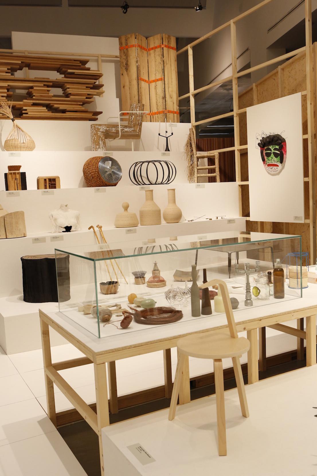 Triennale Design Museum 7