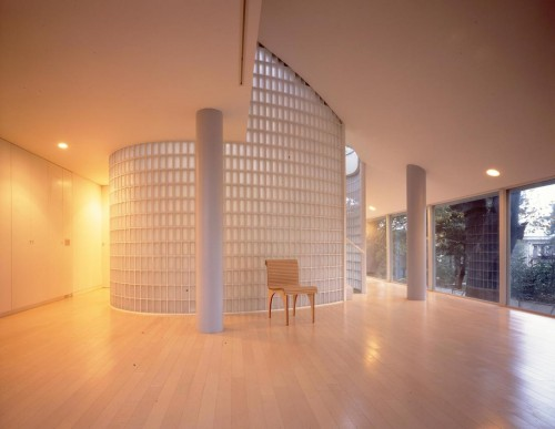 Dove vivono gli architetti, mostra allestita al Padiglione 9 di Fiera Milano Rho-Pero, per il Salone del Mobile 2014. Curata da Francesca Molteni e Davide Pizzigoni.