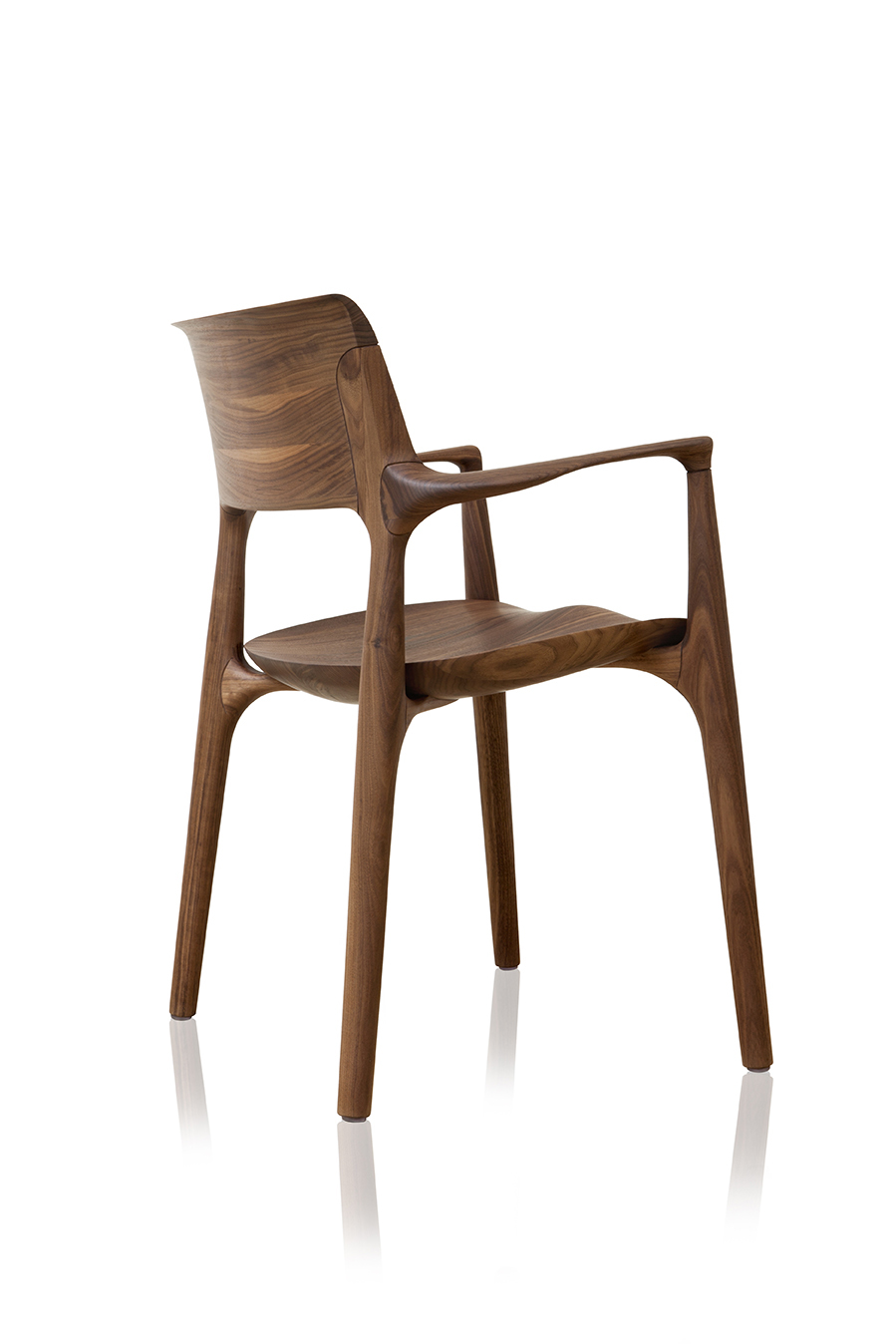 Prodotti Sollos, design di Jader Almeida