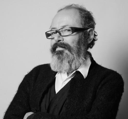 Italo Rota