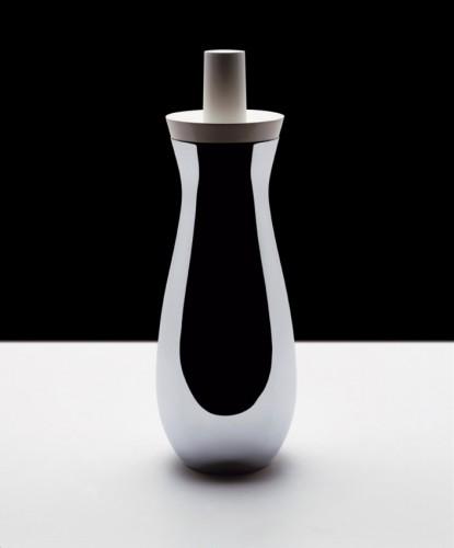 Mami, design di Stefano Giovannoni per Alessi, 2003.