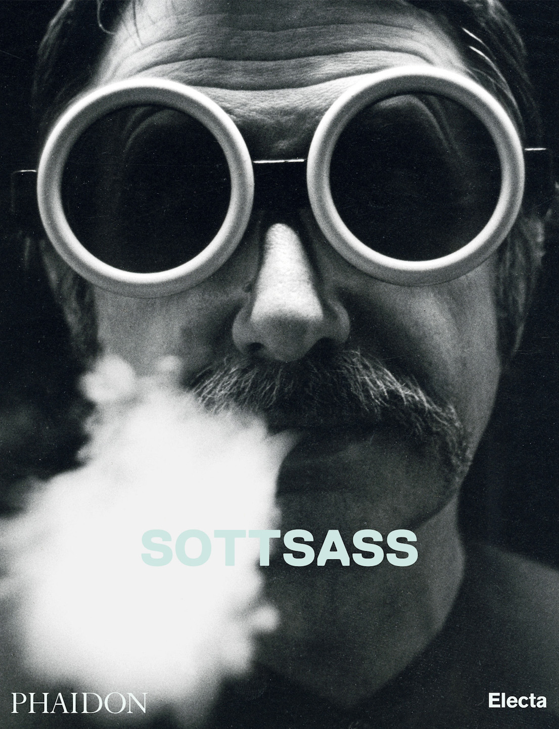 Philippe Thomé - Sottsass