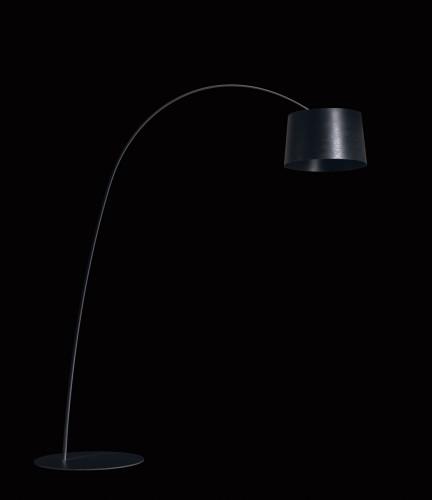 Lampada Twiggy, Foscarini