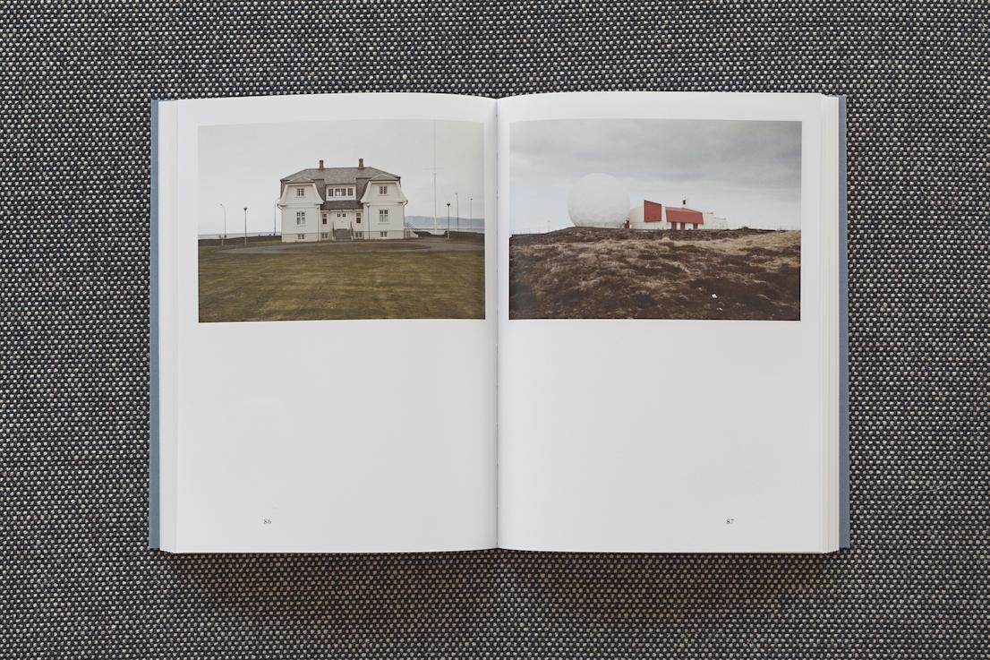Tutta la solitudine che meritate. Viaggio in Islanda, di Claudio Giunta e Giovanna Silva. Pubblicato da Humboldt.