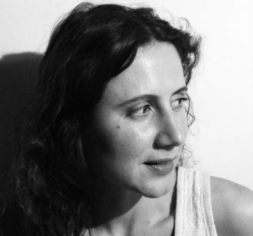 Valentina Ciuffi
