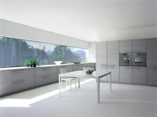 Cinqueterre, design di Vico Magistretti per Schiffini