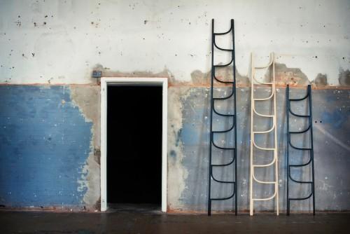 Ladder, design di Charlie Styrbjörn