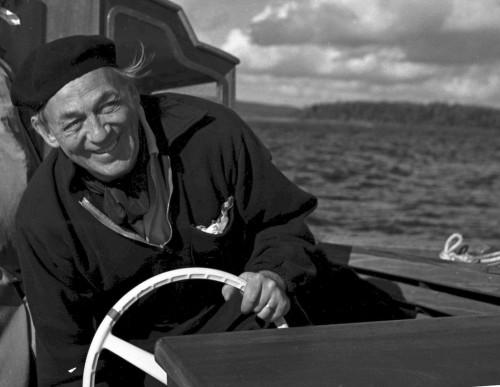 Alvaro Aalto