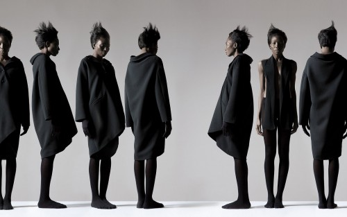 Gentucca Bini, Speedy Fashion, 2014.