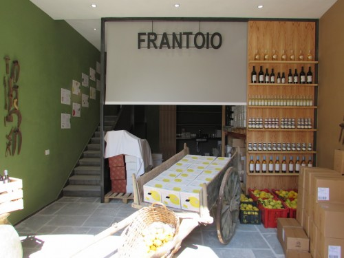 Niasca Portofino