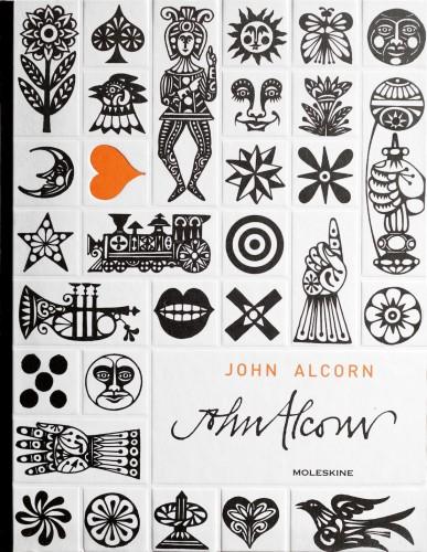 J. Alcorn: Evolution by Design