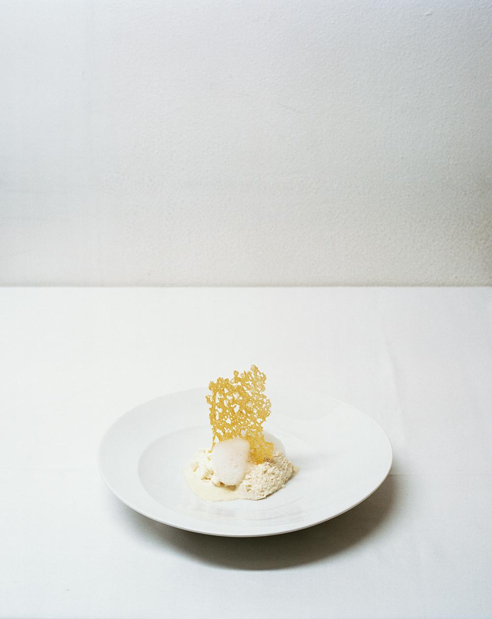 Osteria Francescana, di Massimo Bottura