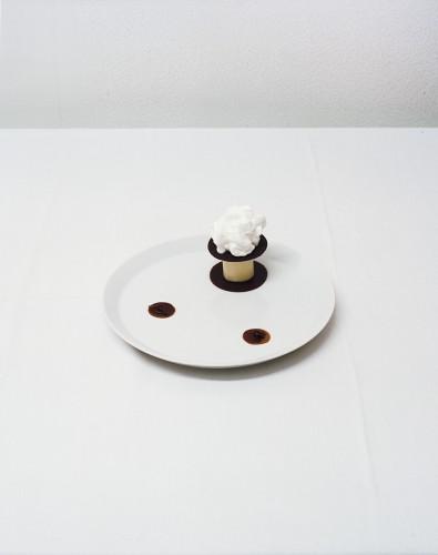 Vieni in Italia con me, di Massimo Bottura