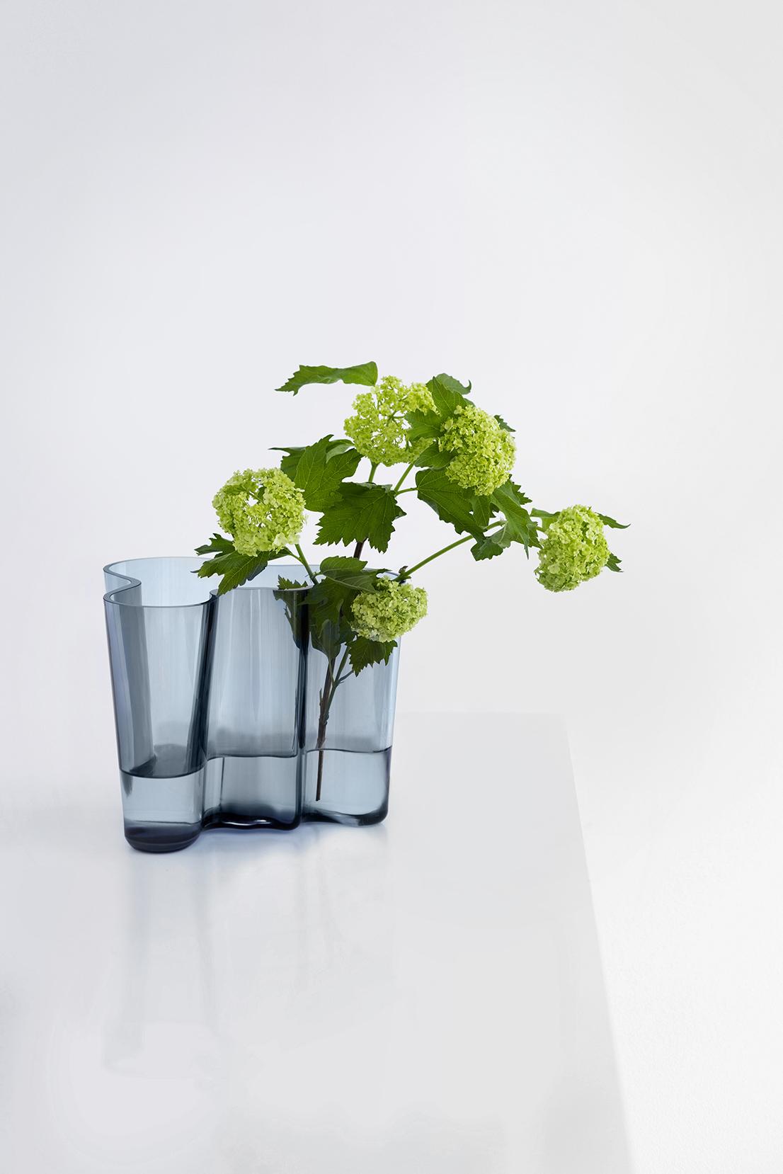 Savoy vase iittala alvar aalto klat vaso savoy design di alvar aalto per iittala reviewsmspy