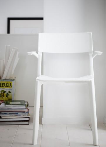 Sedia Janinge di Ikea
