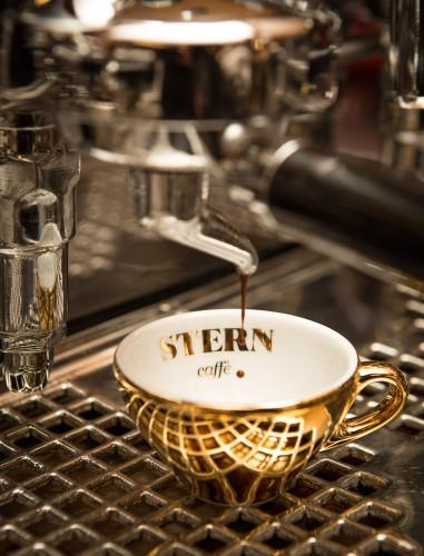Caffé Stern