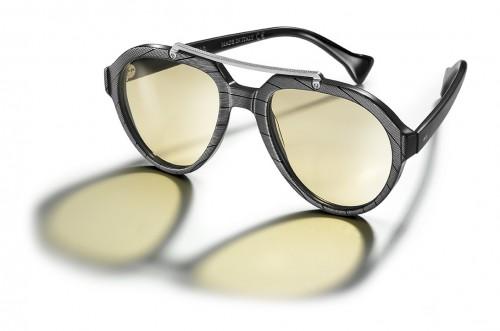 Saturnino Eye Wear