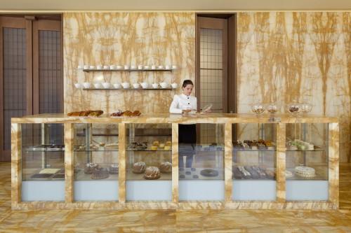 Hotel Café Royal, Londra