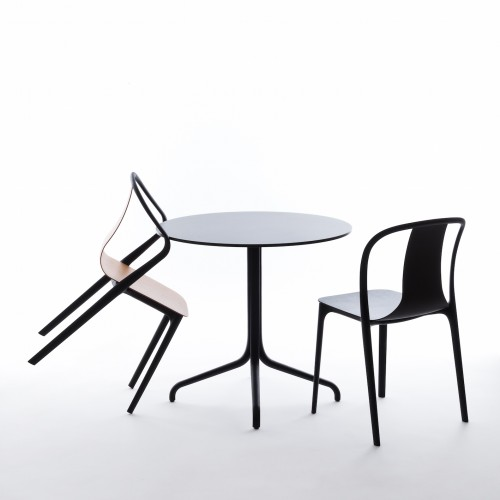 Belleville Collection, design di Ronan & Erwan Bouroullec, 2015.