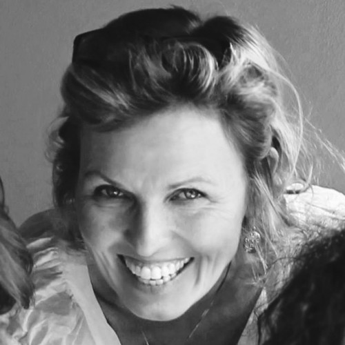 Loredana Mascheroni