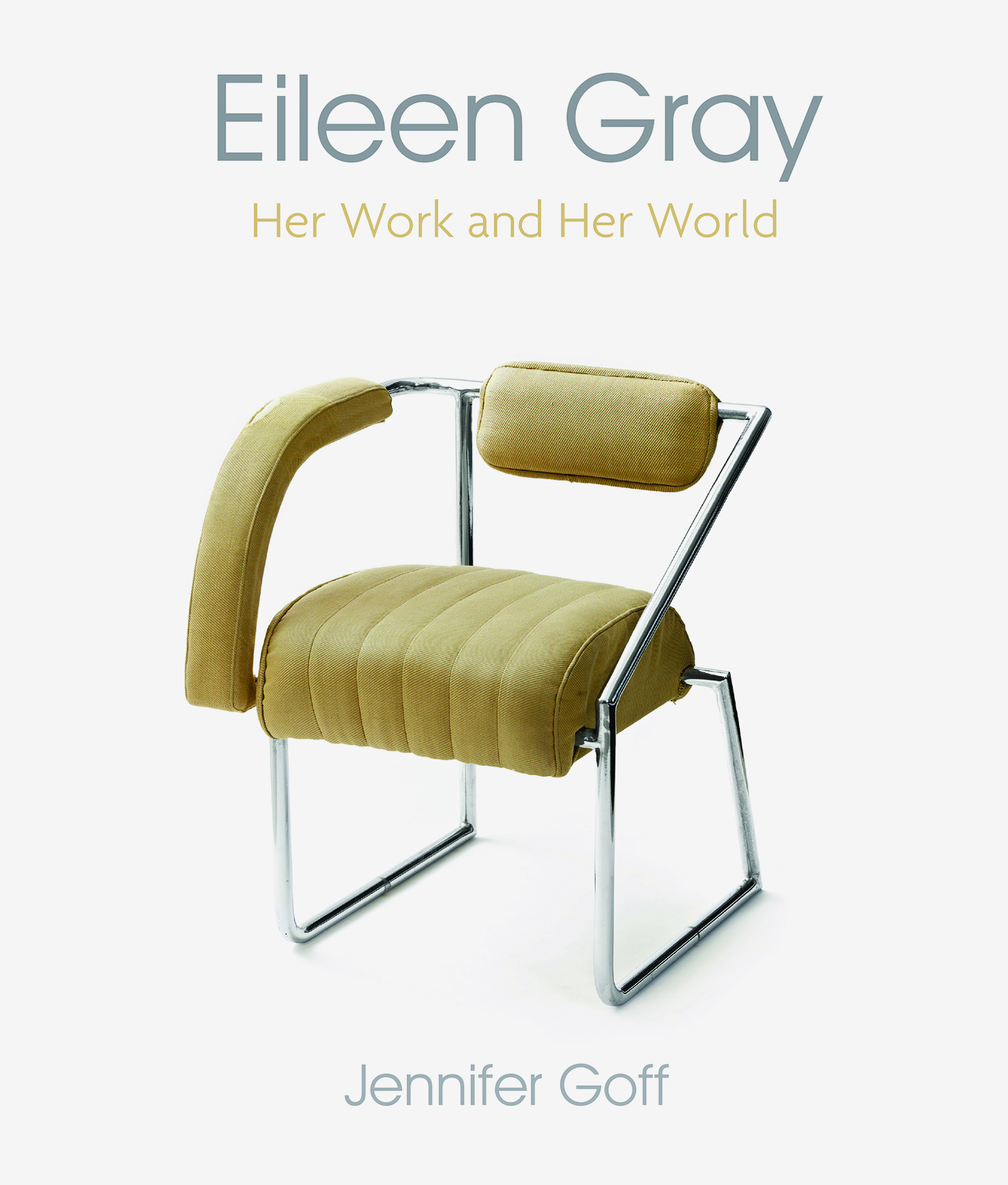Eileen_Gray_cover